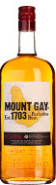 MOUNT GAY ECLIPSE LTR