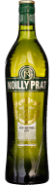 NOILLY PRAT LTR