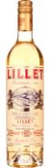 LILLET BLANC 75 CL