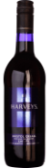 HARVEYS BRISTOL CREAM 75 CL