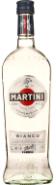 MARTINI BIANCO LTR