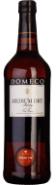 DOMECQ MEDIUM DRY 75 CL