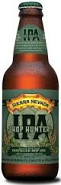 SIERRA NEVADA HOPHUNTER 24 X 35,5 CL KRAT