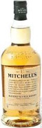 SPRINGBANK MITCHELL'S 12 YRS 70 CL