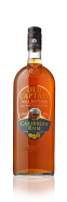 OLD CAPTAIN BRUIN 20 CL
