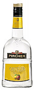 OBSTLER PIRCHER 70 CL