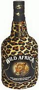 WILD AFRICA CREAM LTR