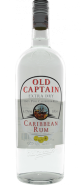 OLD CAPTAIN WIT LTR