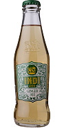 INDI & CO GINGER ALE 24 X 20 CL