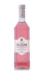 BLOOM JASMINE & PREMIUM PINK GIN 70 CL