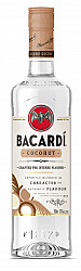 BACARDI COCONUT 70 CL