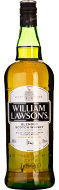 WILLIAM LAWSON LTR