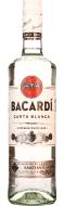 BACARDI BLANCA 70 CL