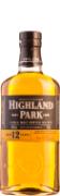 HIGHLAND PARK 12 YRS 70 CL