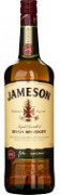 JAMESON LTR
